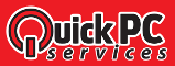 Quick PC Services